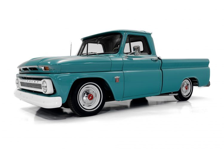 64_Chevy_C10-#1973-Showcase-1