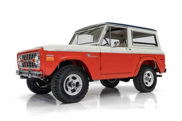 78_Bronco_#1983-Showcase-1