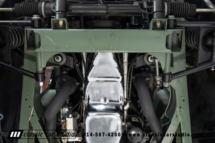 36_FordCoupe-#2022-Undercarriage-1