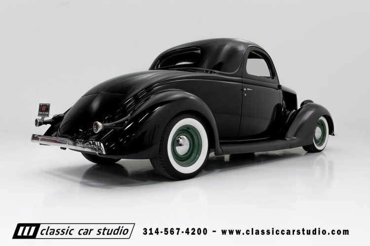 36_Ford_#2022-14