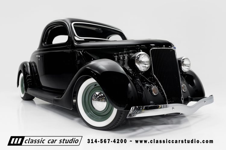 36_Ford_#2022-17
