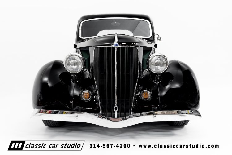 36_Ford_#2022-3