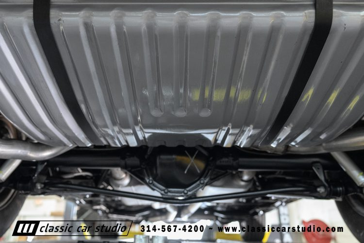 70_Chevelle_#2031-Undercarriage-8