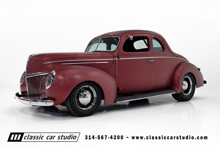39_FordDeluxe-#2040-RS-1