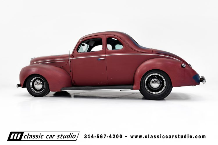 39_FordDeluxe-#2040-RS-10