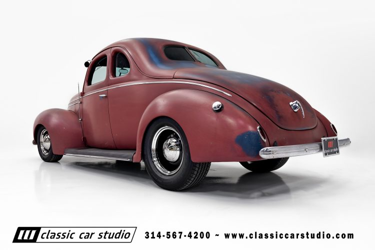 39_FordDeluxe-#2040-RS-13