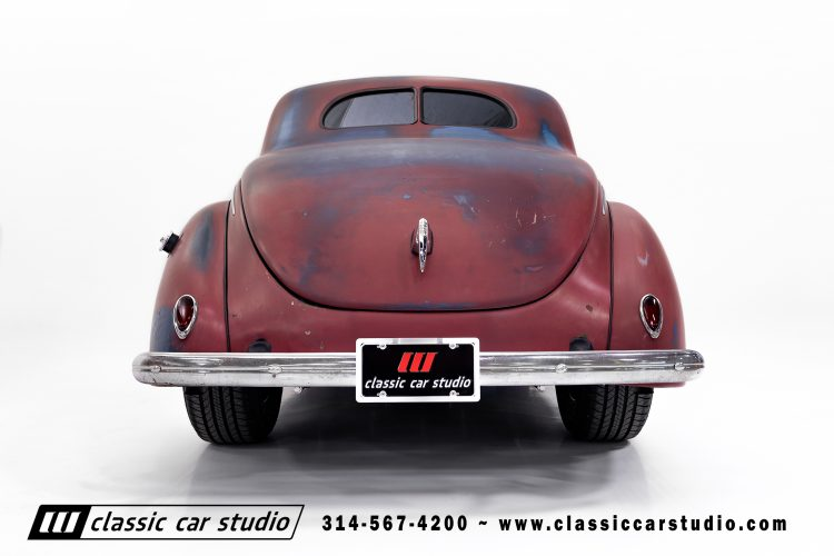 39_FordDeluxe-#2040-RS-15