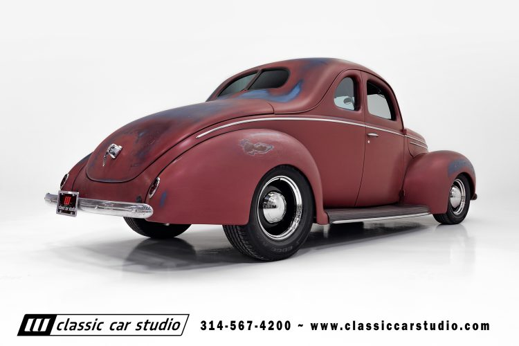 39_FordDeluxe-#2040-RS-17