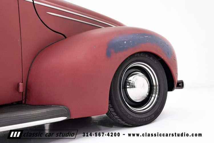 39_FordDeluxe-#2040-RS-18
