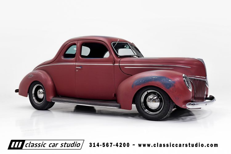 39_FordDeluxe-#2040-RS-19