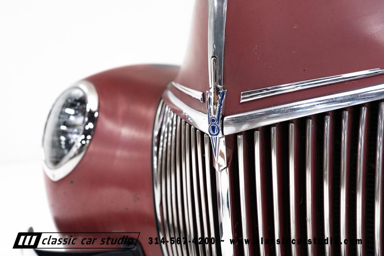 39_FordDeluxe-#2040-RS-2