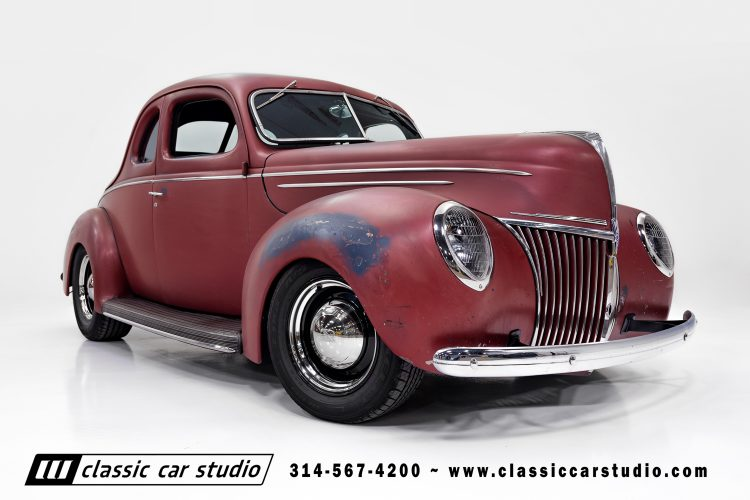 39_FordDeluxe-#2040-RS-20