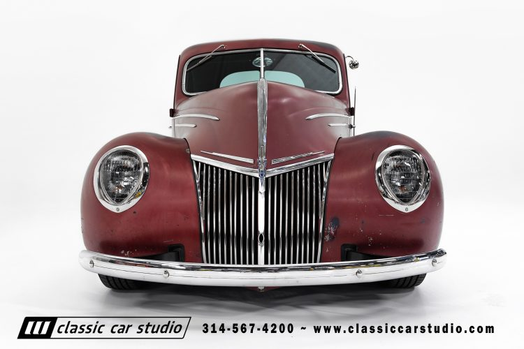 39_FordDeluxe-#2040-RS-3