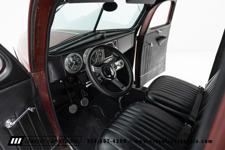 39_FordDeluxe-#2040-RS-31
