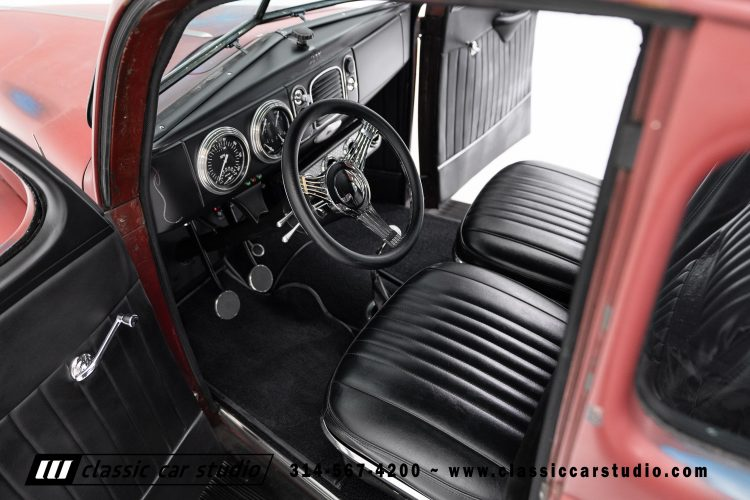 39_FordDeluxe-#2040-RS-39