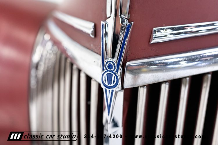 39_FordDeluxe-#2040-RS-4