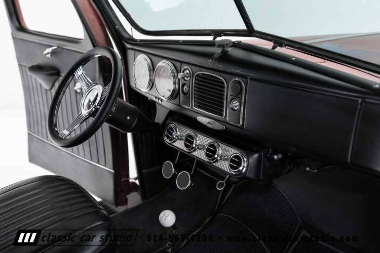 39_FordDeluxe-#2040-RS-41