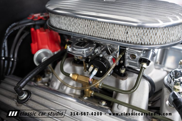 39_FordDeluxe-#2040-RS-49