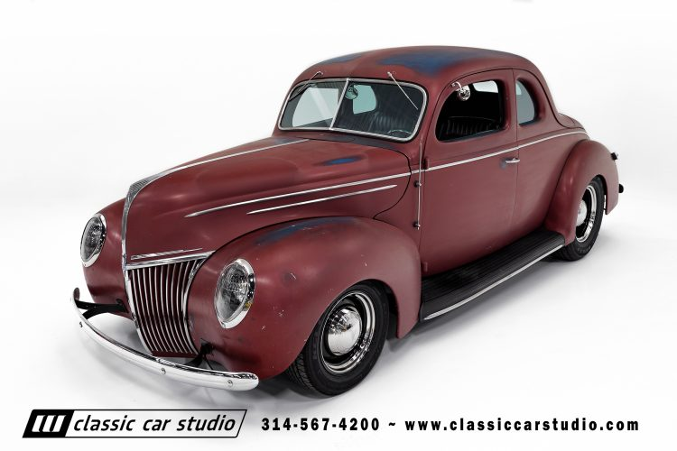 39_FordDeluxe-#2040-RS-5