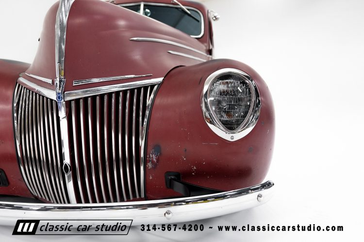 39_FordDeluxe-#2040-RS-6