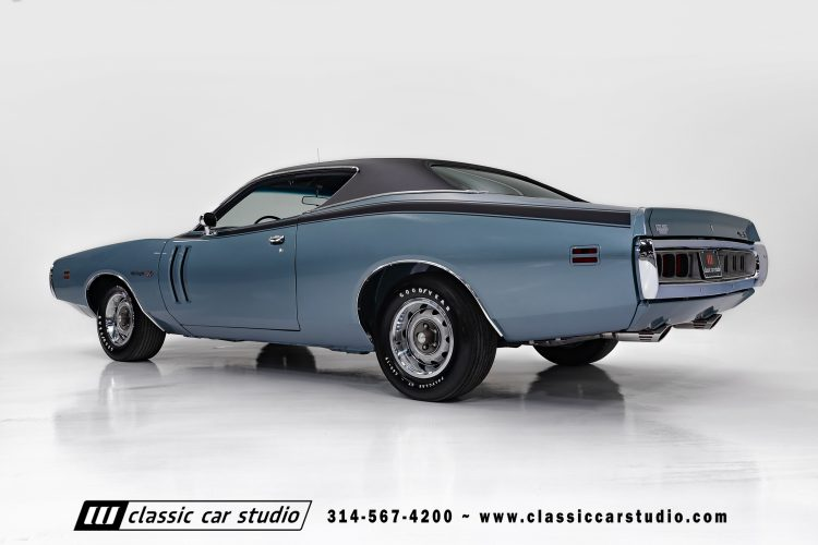 71_Charger_#2029-10