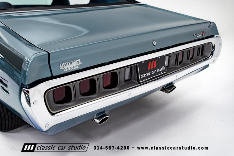 71_Charger_#2029-12