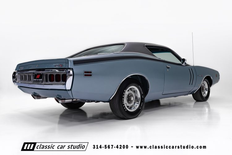71_Charger_#2029-19