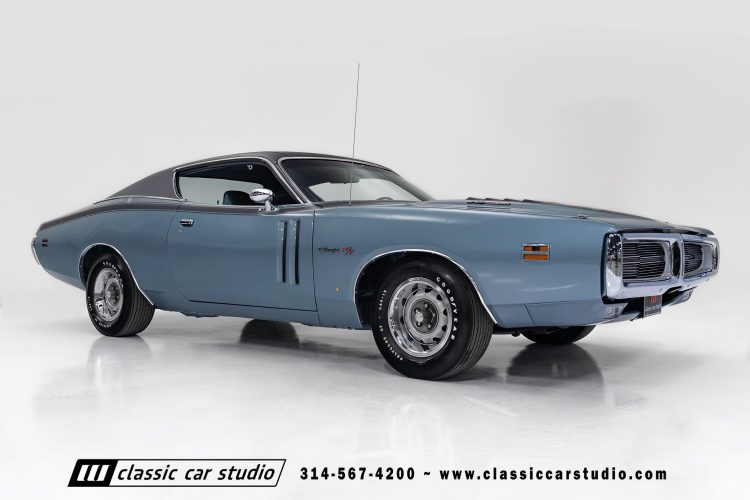 71_Charger_#2029-21