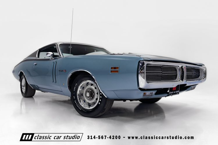 71_Charger_#2029-23