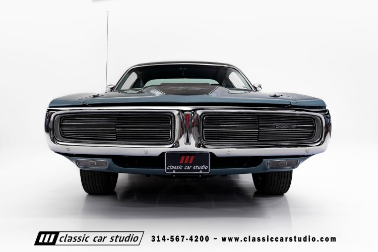 71_Charger_#2029-3