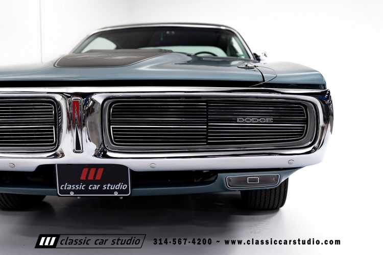 71_Charger_#2029-4