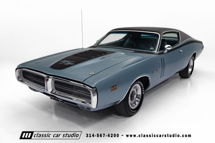 71_Charger_#2029-6