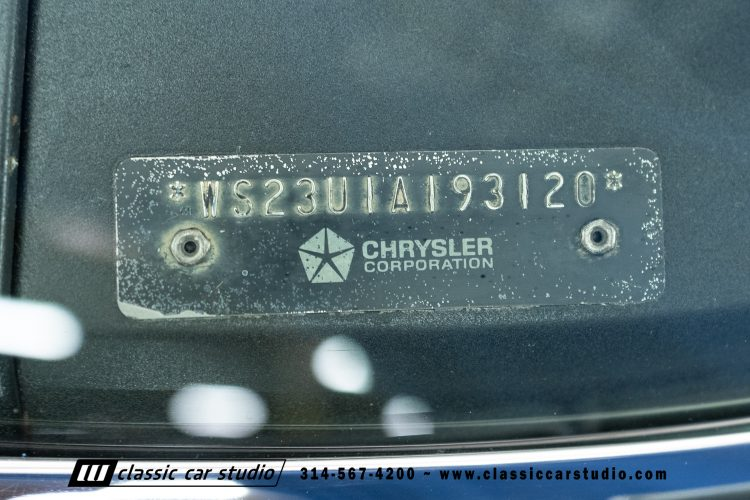 71_Charger_#2029-62