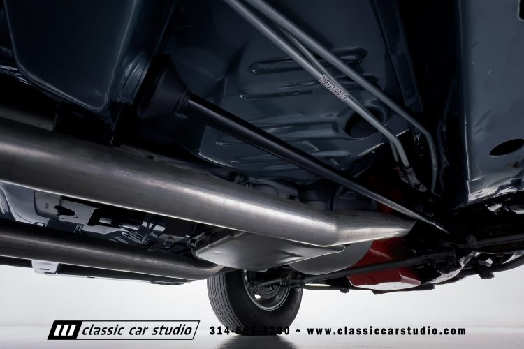 71_Charger_#2029-Undercarriage-13