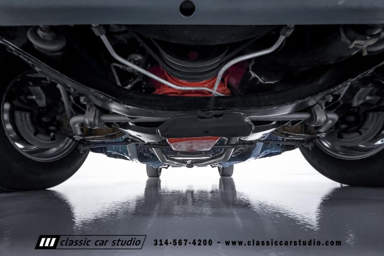 71_Charger_#2029-Undercarriage-2