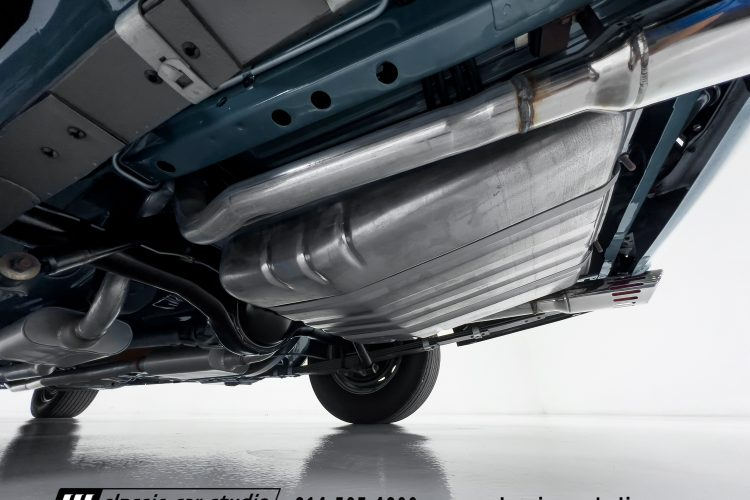71_Charger_#2029-Undercarriage-6