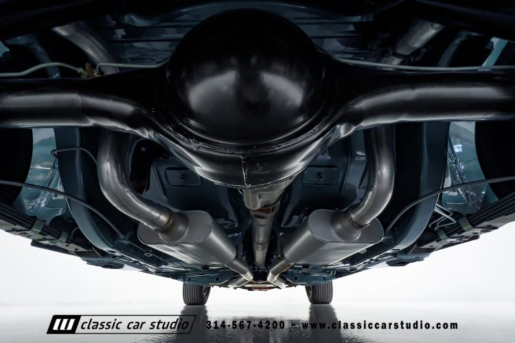 71_Charger_#2029-Undercarriage-9