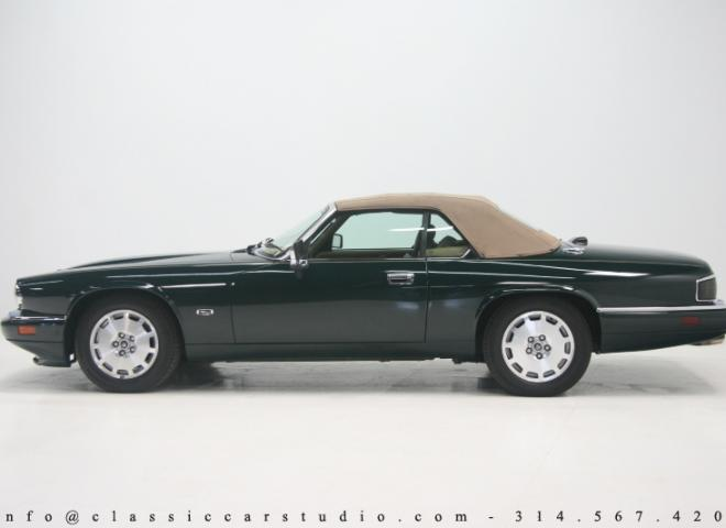 1107-1996-Jaguar-XJS-Convertible-3