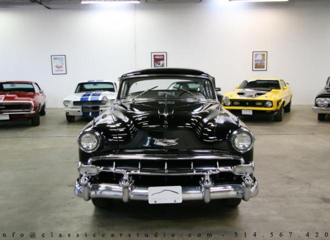 1118-1954-Chevrolet-Bel-Air-150-210-1