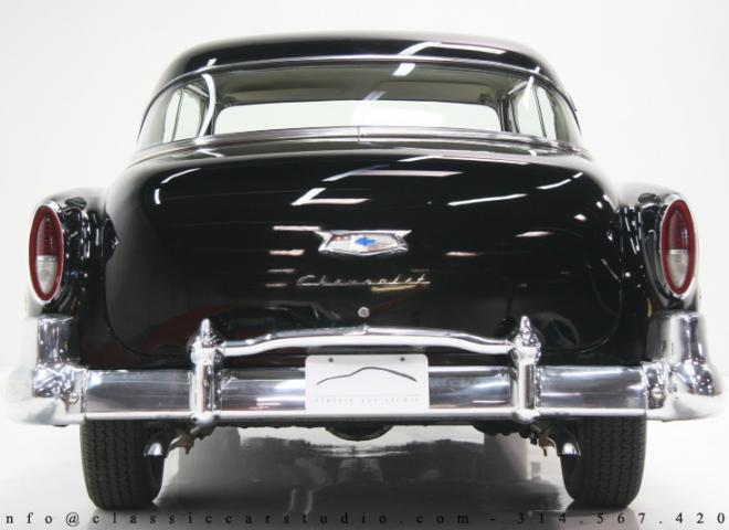 1118-1954-Chevrolet-Bel-Air-150-210-10