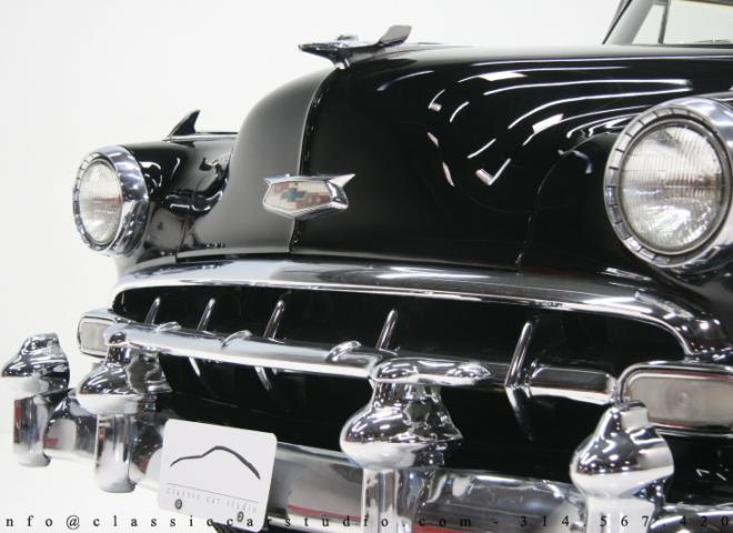 1118-1954-Chevrolet-Bel-Air-150-210-14