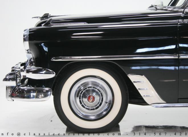 1118-1954-Chevrolet-Bel-Air-150-210-16