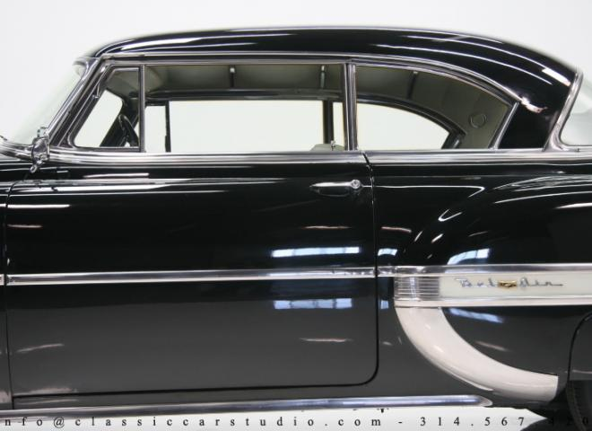 1118-1954-Chevrolet-Bel-Air-150-210-17
