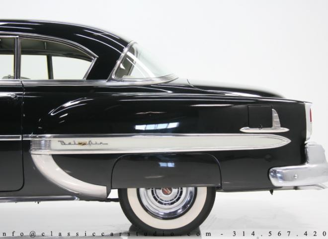 1118-1954-Chevrolet-Bel-Air-150-210-18