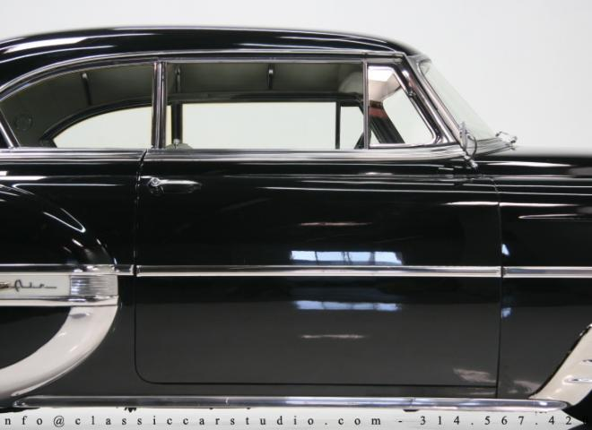 1118-1954-Chevrolet-Bel-Air-150-210-25