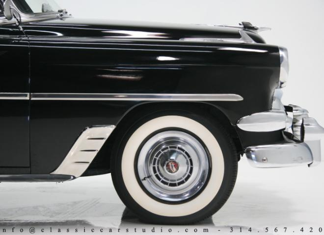 1118-1954-Chevrolet-Bel-Air-150-210-26