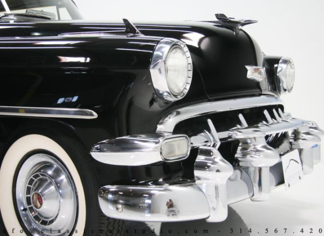 1118-1954-Chevrolet-Bel-Air-150-210-27