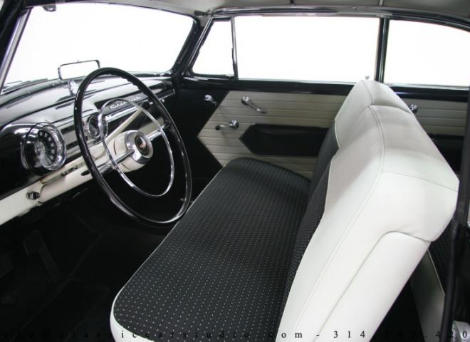1118-1954-Chevrolet-Bel-Air-150-210-28