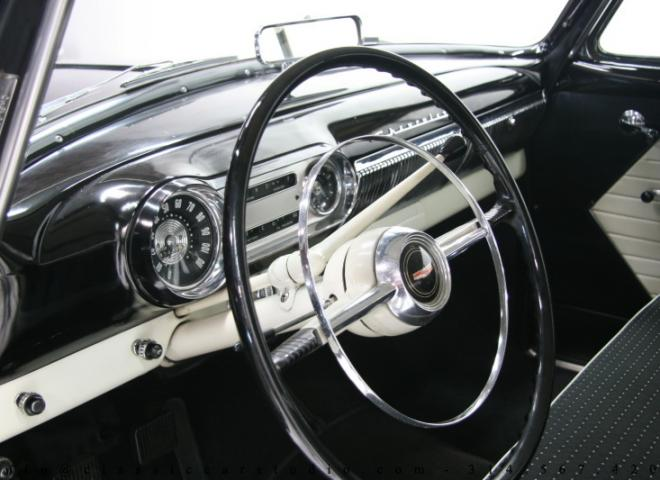 1118-1954-Chevrolet-Bel-Air-150-210-29