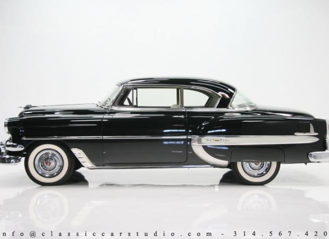 1118-1954-Chevrolet-Bel-Air-150-210-3